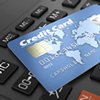 Credit Card Processing & Payment Integration